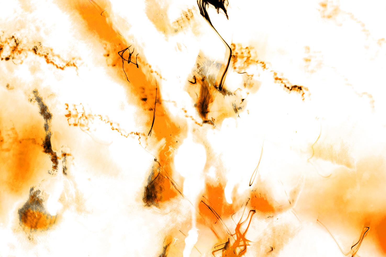 Light Painting:2.01.10