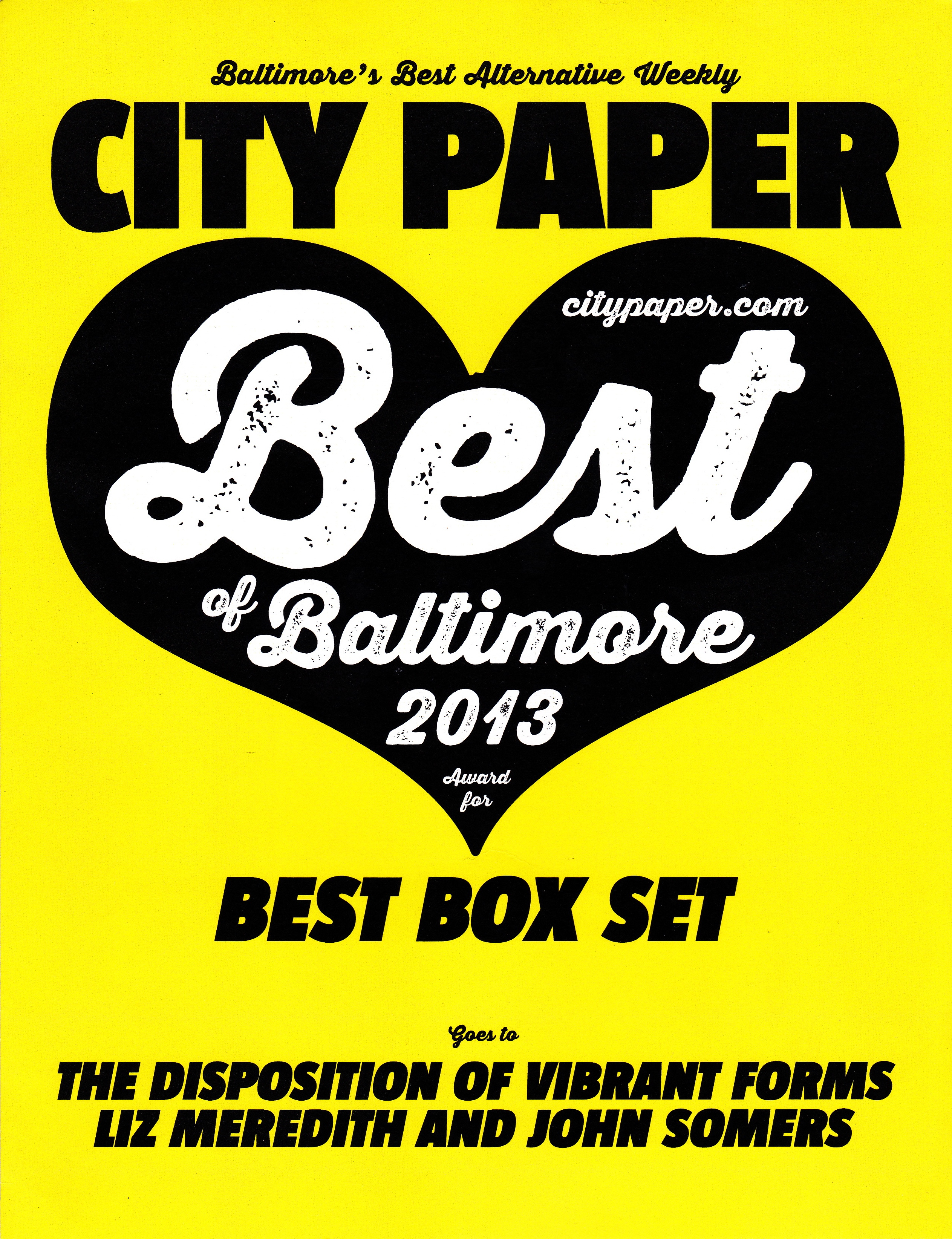 city paper best of baltimore Links to newspapers and tv stations in baltimore looking for something start here  baltimore baltimore city paper baltimore baltimore.