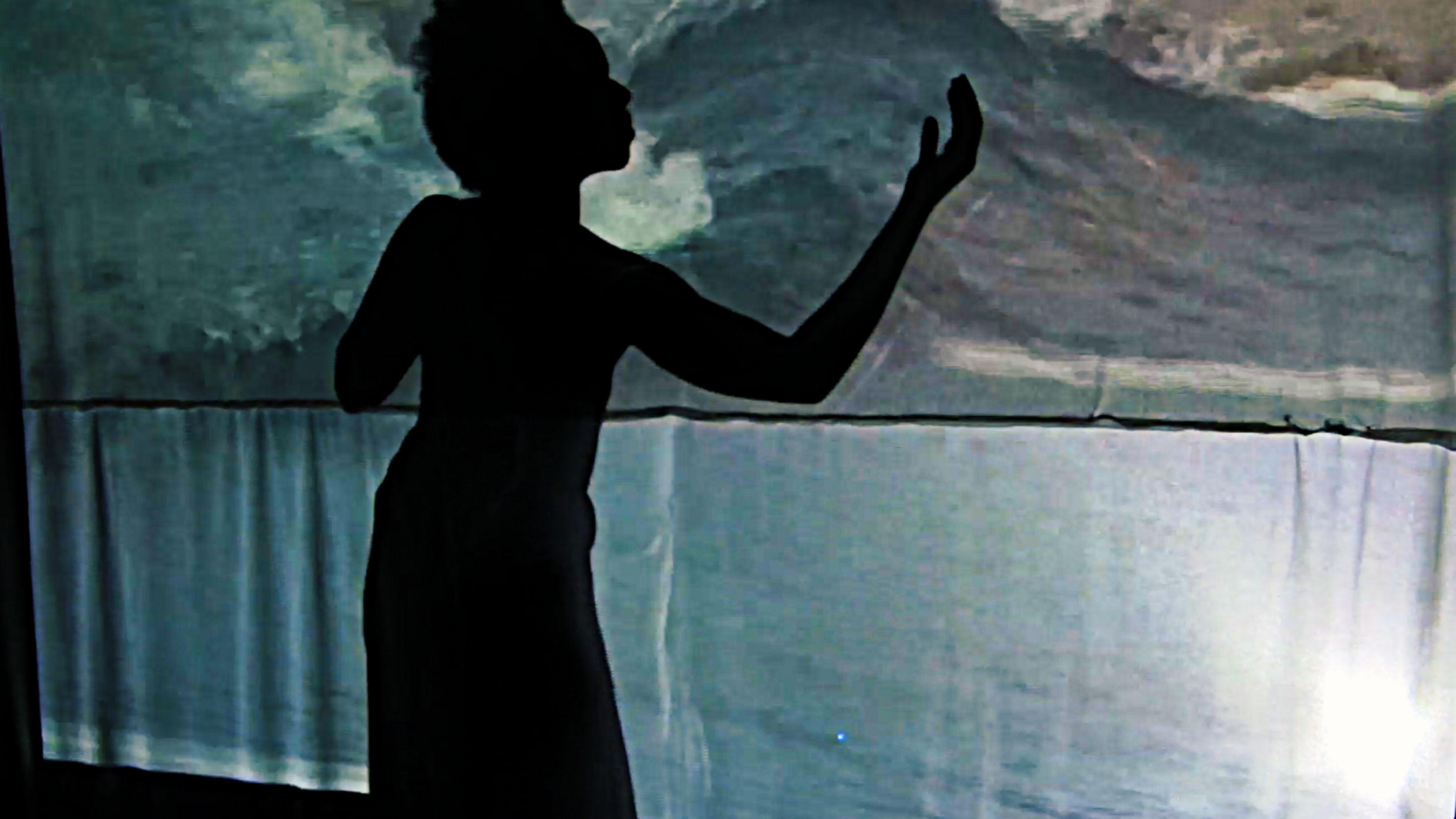 water main goddess