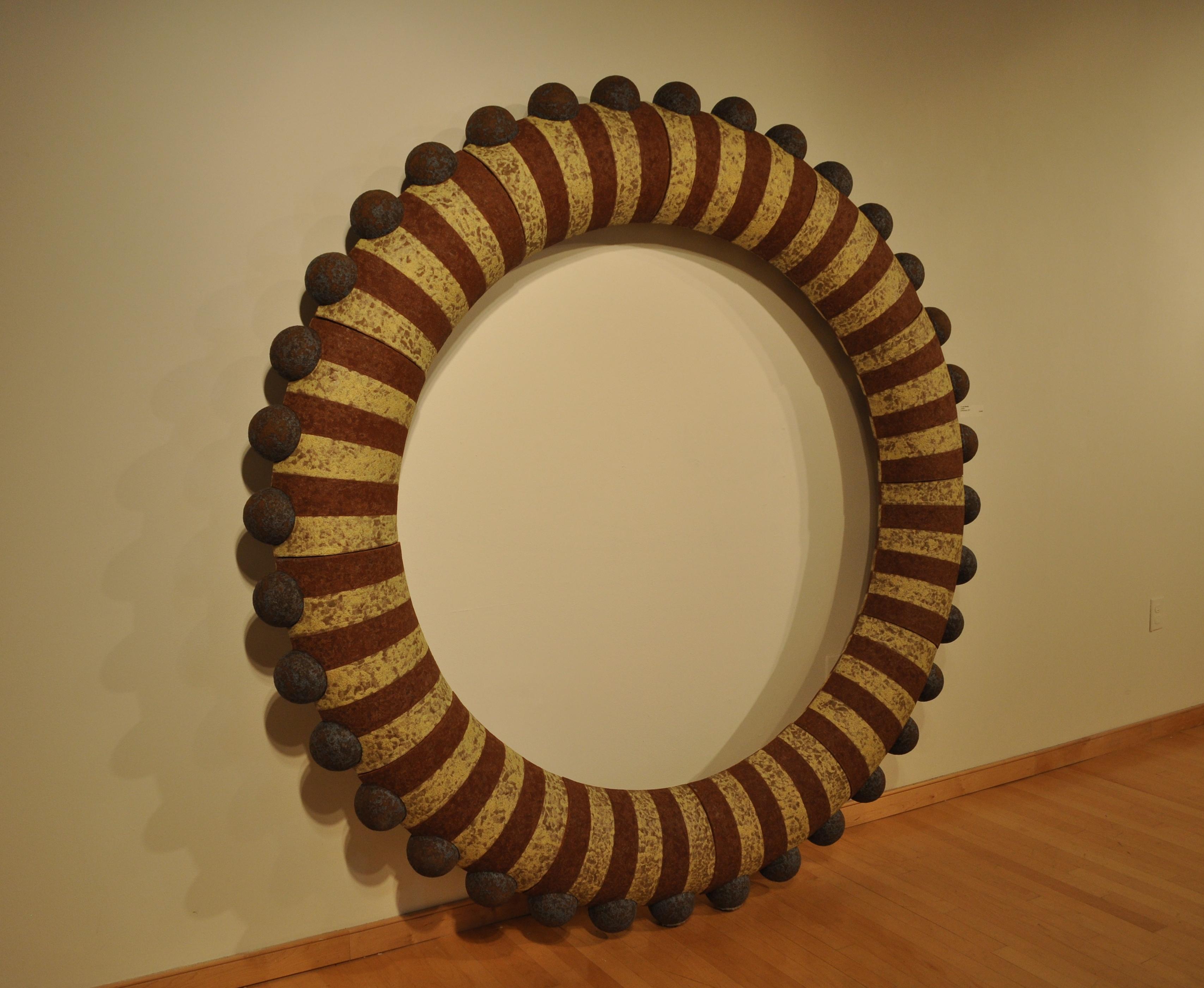Sculpture,Ceramic,Conceptual,process