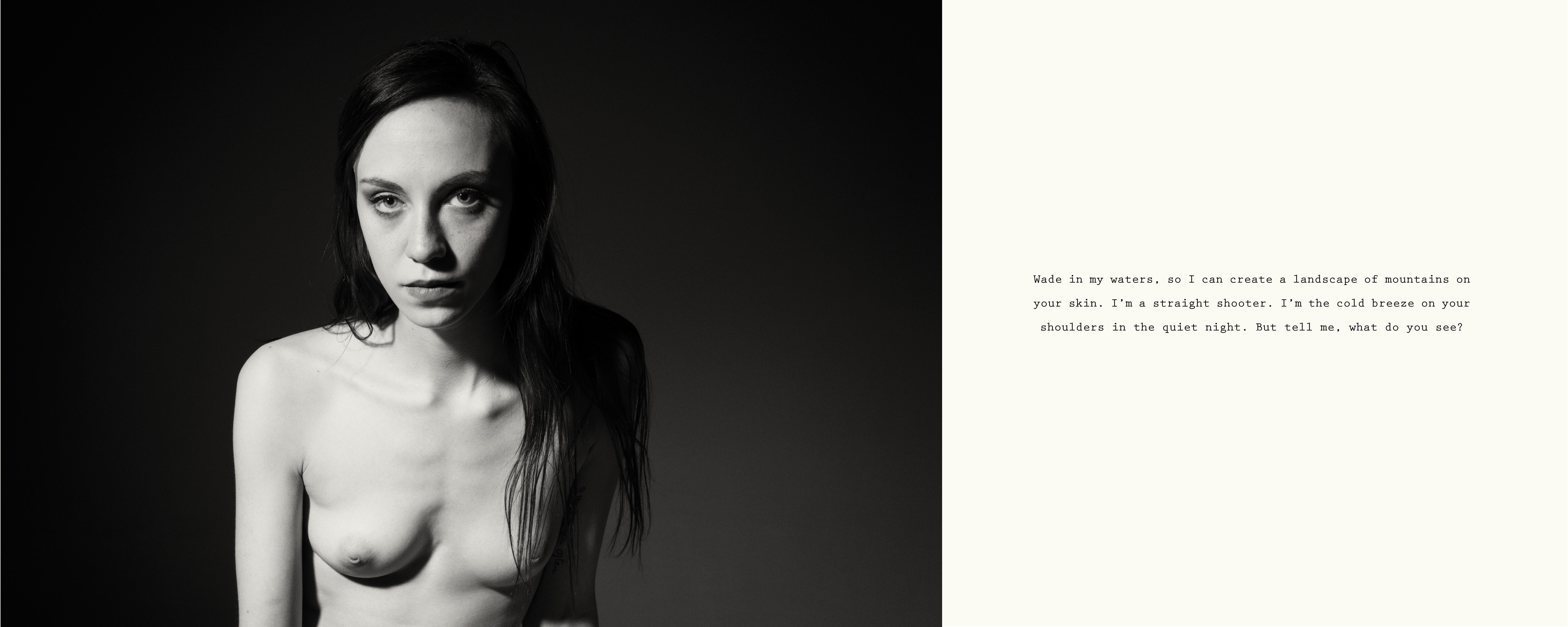 Models woman org spread rus photos 786
