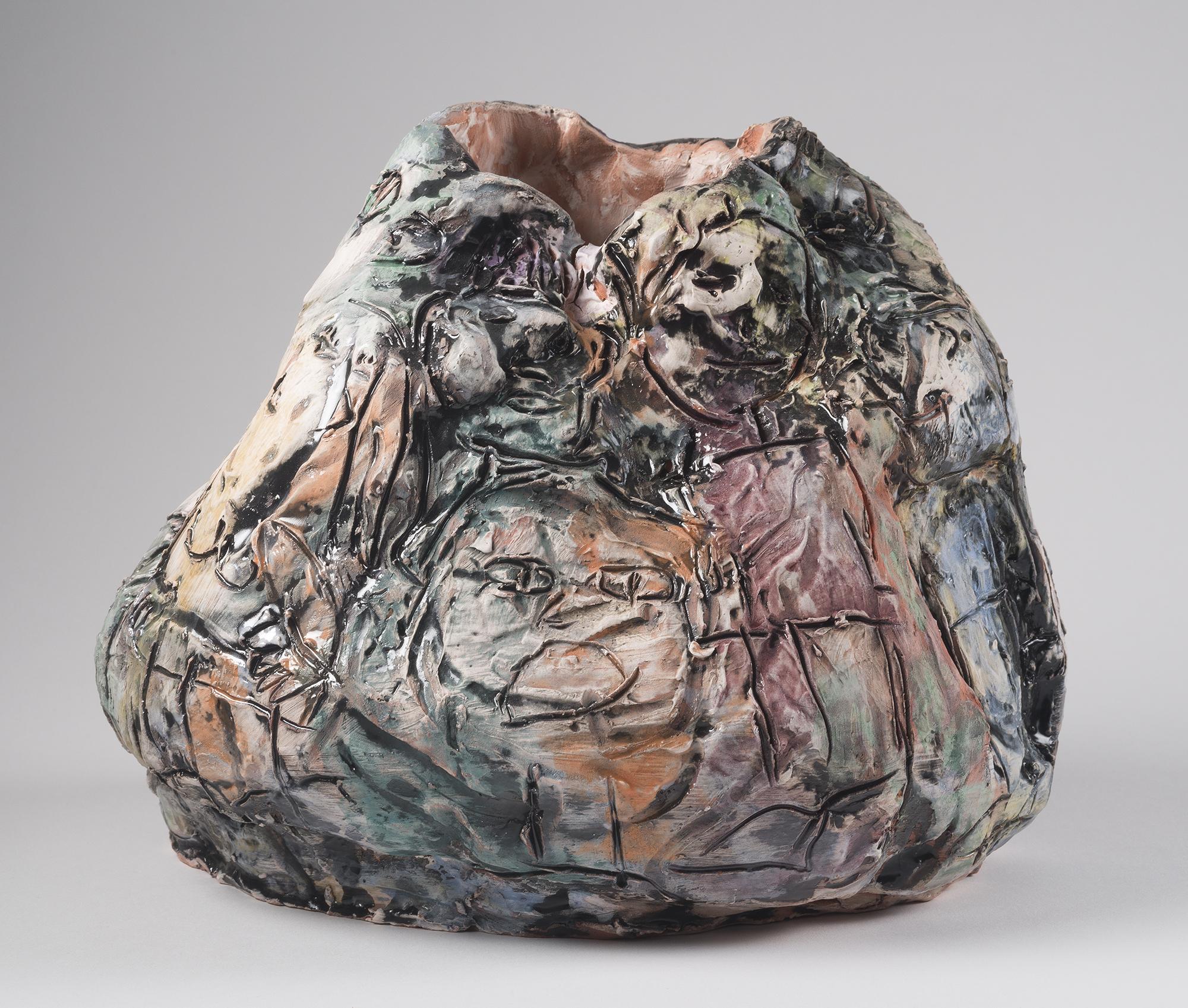 Bag O' Goodies and Baddies (view 2)