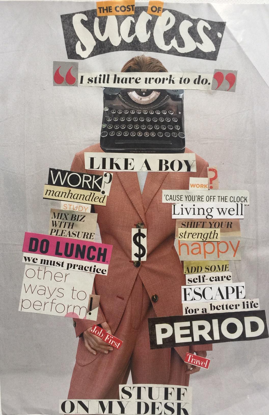 Fair wage, pay, women, suffrage