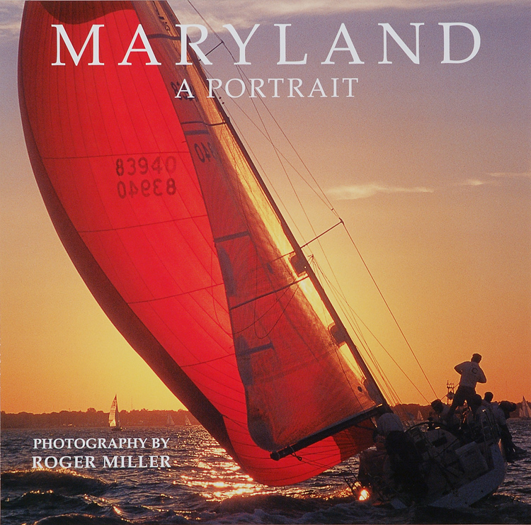 Maryland A Portrait 2002