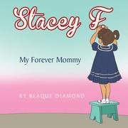 With the help of others Stacey discovers all along she has a ma, a mom, and a mommy.