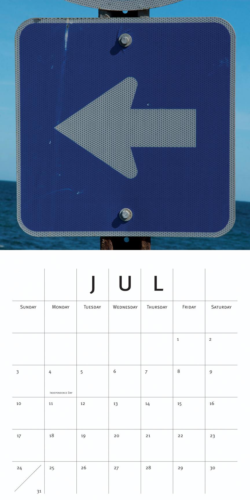 calendar, months, seasons, squares, time