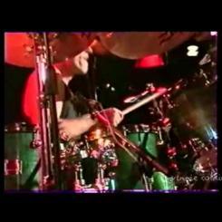 John Patitucci w/ Vinnie Colaiuta - Poland 1993 Complete