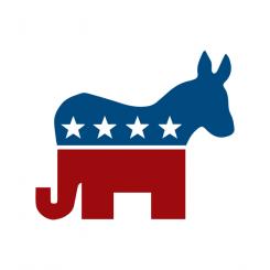 Political Minimalism