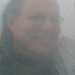 John Ruppert's picture