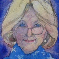 Barbara Treasure's picture