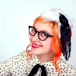 Naomi Davidoff's picture