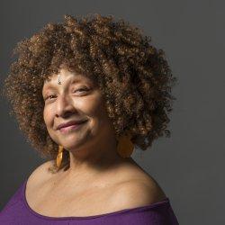 Joyce J. Scott's picture