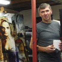 Ken Girardini's picture