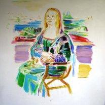 Jean Razulis's picture