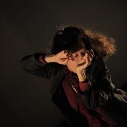 Naoko Maeshiba's picture