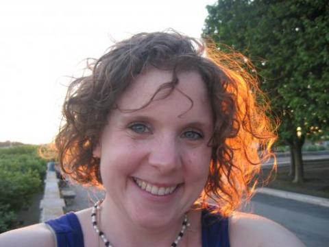 Katherine Billingsley's picture