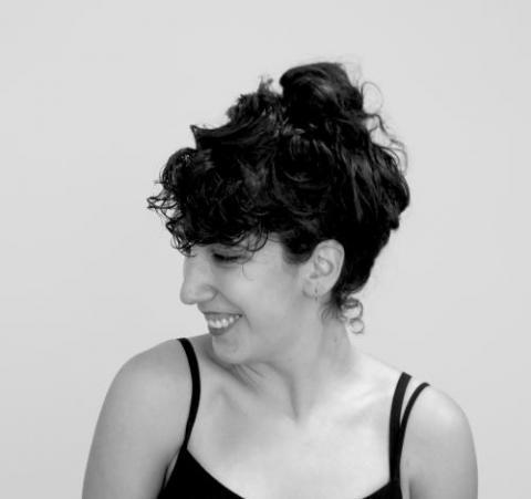 Sasha Baskin's picture