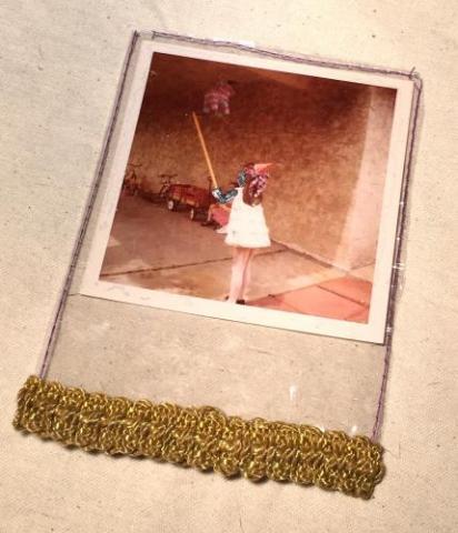 Stewart Watson's picture