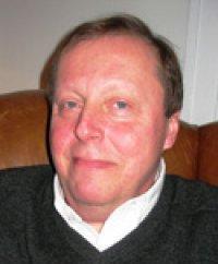 John Ginovsky's picture