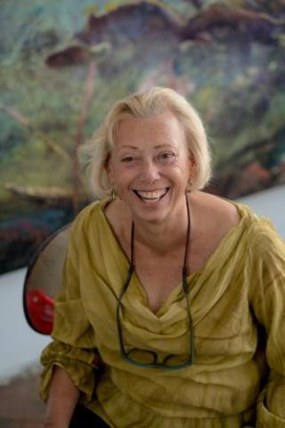 Jessica Damen's picture
