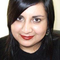 Hadieh Shafie's picture