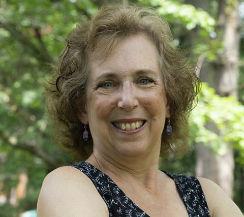 Julie Simon's picture