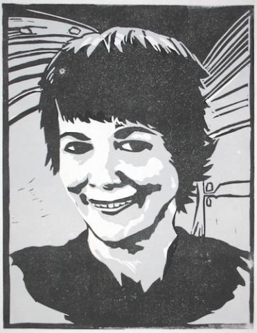 Kathy Daywalt's picture