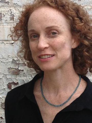 Dominique Zeltzman's picture