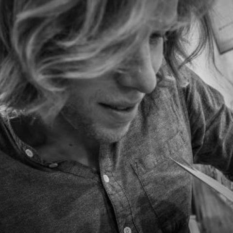 Nico Derycker's picture