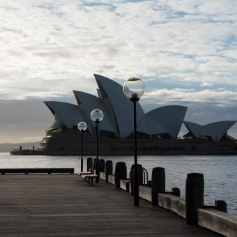 waterviews,cityscapes,Sydney,Australia,opera house, iconic,icon,morning,international,tranquil,stories,peaceful,adventure,vacation,harmony,inspirational,contemporary,classic,character,popular