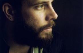 Vincent Carney's picture