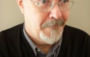 Bill Schmidt's picture