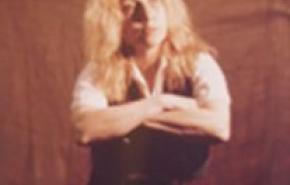 Gigi McKendric's picture
