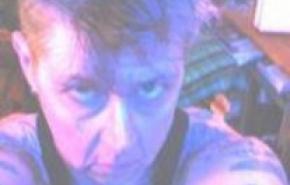 Jacki Randall's picture
