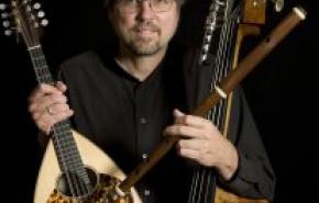 Jonathan Jensen's picture