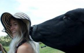 Amanda Agricola's picture