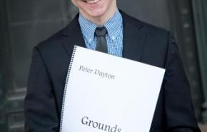 Peter Dayton's picture