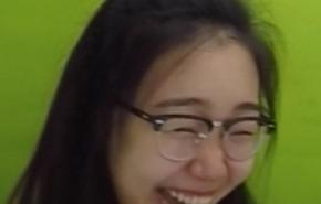 Xin Ni's picture