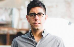 Joshua Espinoza's picture