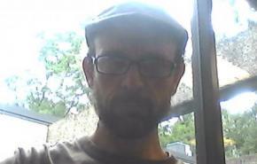 John Herbert's picture