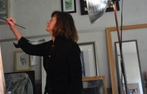 Joan Bevelaqua's picture
