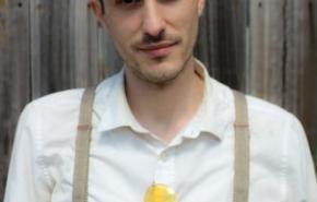 Elliott Grabill's picture