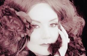 Ruth Margraff's picture
