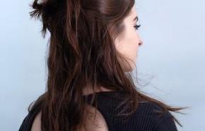 Julia Clouser's picture
