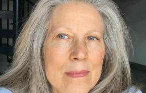 Claudia Cappelle's picture