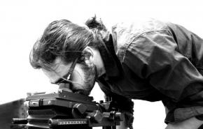 Jon Malis's picture