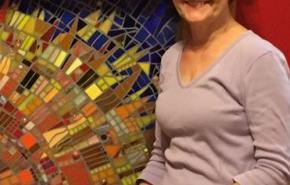 Barbara Svoboda's picture