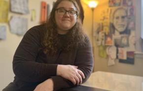 Sara Kaltwasser's picture