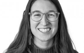 Julia Glatfelter's picture