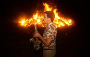 Andrew Bernstein's picture